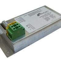 P1160801a